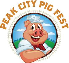 Peak City Pig Fest | Bone Suckin' Sauce®
